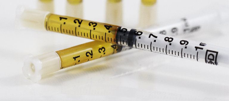 Buy product Raw 99% THC Distillate now